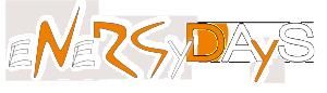 Logo-EnegyDays