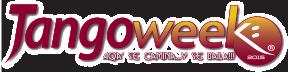 Logo Tangoweek 2015 600