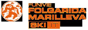 funiviefm-ski