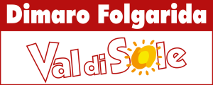 logo Cons DIMARO FOLGARIDA