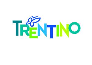 trentino_logo_CMYK-01