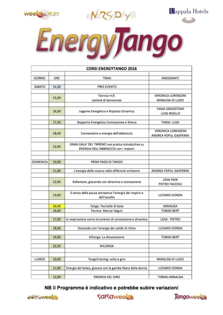 progr Energytango apr16