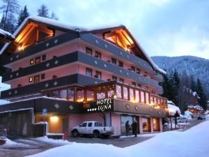 luna-wellness-hotel