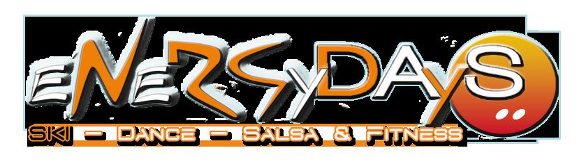 7-8/10 Dicembre 2017: EnergyDays a Folgarida (Area Madonna di Campiglio) per il Ponte dell'Immacolata