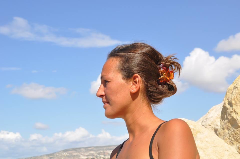 Tania Largaiolli