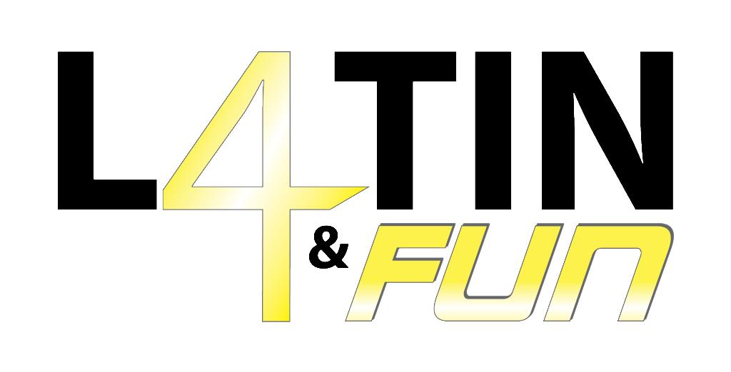 Latin-&-Fun-01