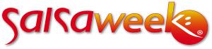 Logo Salsaweek