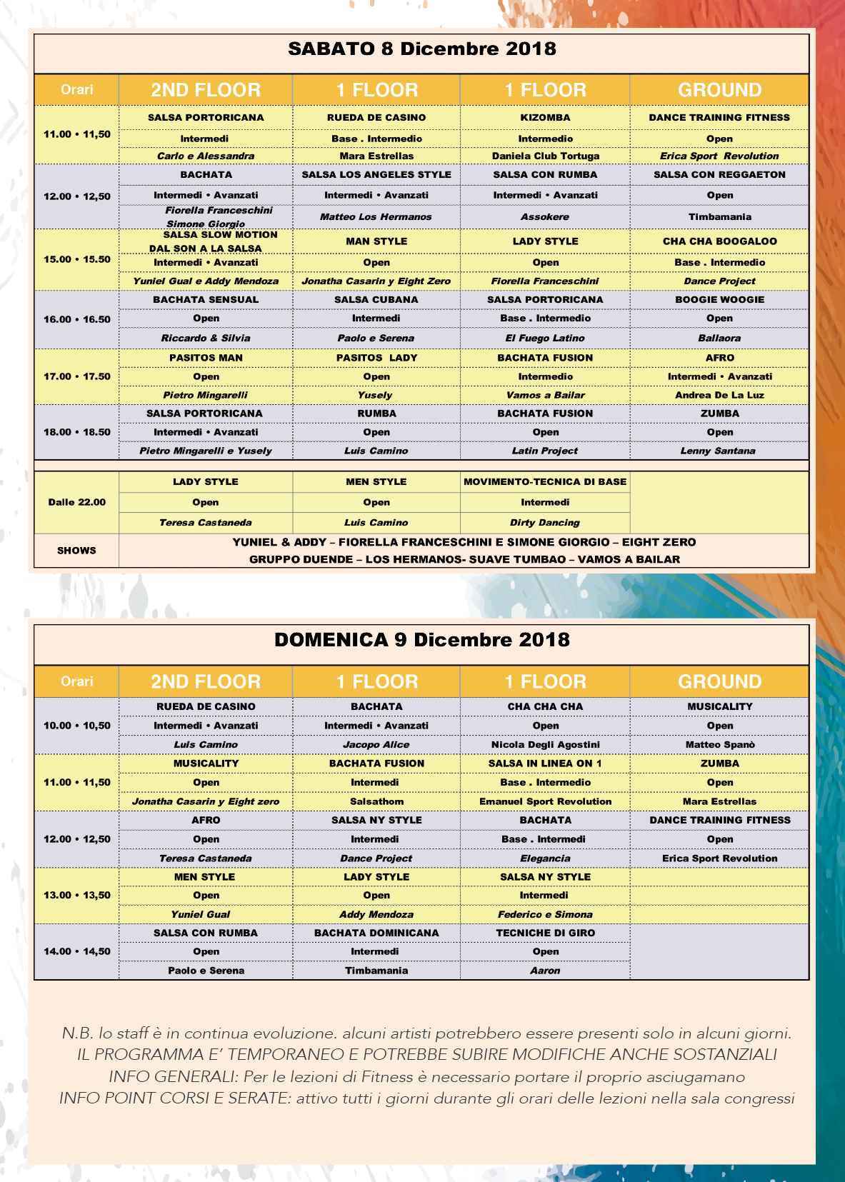 Piegh programma int web 2018-01
