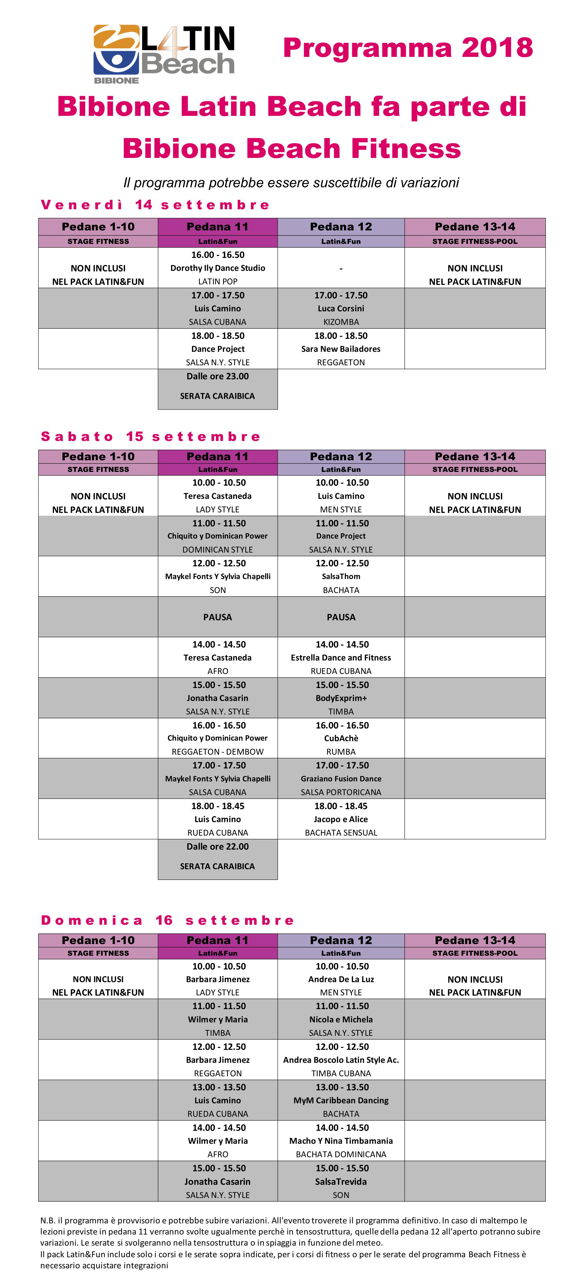 Programma BLB 10-9