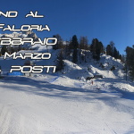 Faloria-foto-con-scritta-low
