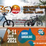 FLYER-Edays-Gardabike-2021-10X21-print